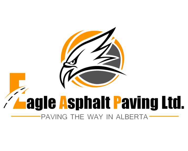 Calgary and Edmonton's residential and commercial paving services provided all year round